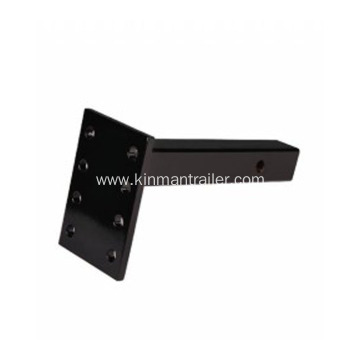High Quality Trailer Pintle Hook Adapter