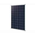 Solar Panel Double Glass Series Single Crystal Module