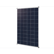 Solar Panels Double Glass Series Single Crystal Module