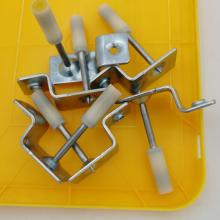Customized for Powered Pins Fastening Accessories Ceiling Pins for Hanging SPZ export to Malaysia Factories