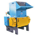 Powerful Plastic Granulator with new design