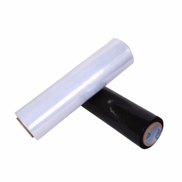 Shenzhen Cheap Polyolefin retresi Film