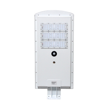 30W Solárna energia Pole Mount LED Street Light