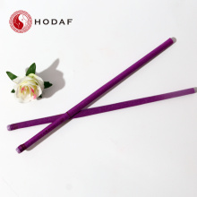 Professional High Quality for Eight Colors Ear Candle Good Quality Factory Ear Cleaning Ear Candles supply to Thailand Manufacturer