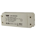 Isolated LED Driver 50W 1.2A