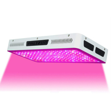 LED Full Spectrum Plant Lighting 300W Grow Light
