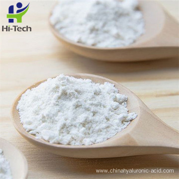High Molecular Weight Injection Grade HA Powder