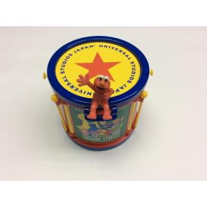 Plastic cartoon circular storage box
