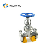 good price factory directly gost 2 inch globe valve