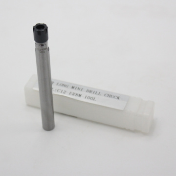 High Quality C12-ER8-100 Extension Bars