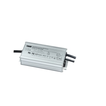 Driver luci canopy dimmerabile 0-10V