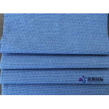 Woven Comfortable Yarn-dyed Fabric