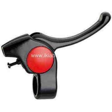 Bicycle Road Handle Brake Lever