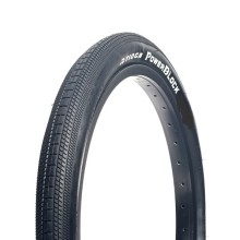 Tioga Powerblock BMX Race Tyres - 6 Sizes Available