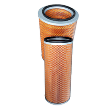 hot selling filter K2640/K2440/K3250/K2640 for car