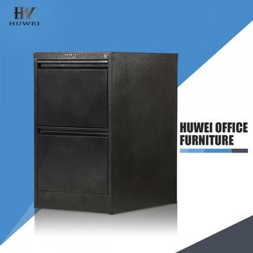 commercial file cabinet office drawer cabinets