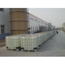 Factory Outlets for Quaternary Ammonium Salt Chemical Auxiliary Cationic Etherifying Agent CAS 3327-22-8 supply to Nigeria Suppliers