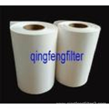 0.22um Hydrophobic PTFE Filter Membrane for Air Filtration