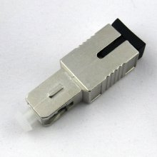 SC plug type attenuator Single mode 1-20dB
