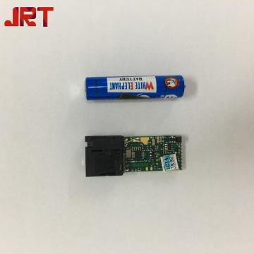 OEM ODM Smallest Mini Module Laser Distance Meter