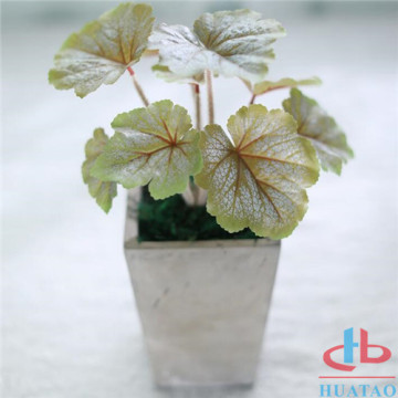 Artificial Potted Plant for Your Home/Cafe/Restaurant