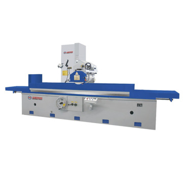 Surface Grinding Machine Speed of grinding wheel