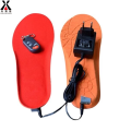 Rechargeable Shoe Battery Powered Heater Insoles