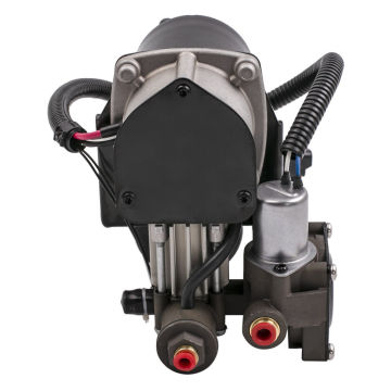 Land Rover LR045251car air compressor