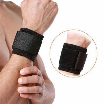 I-Custom Wrist Pain Supports & Braces Ye-Arthritis
