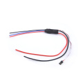 40A Brushless Motor ESC