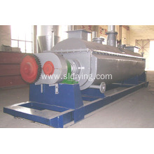 KJG Protein Sludge Dryer