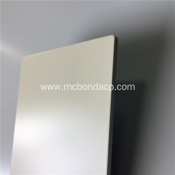 Professional Exterior and Interior ACP Board