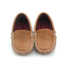 Good Quality Infant Boat Loft Shoes