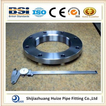 Factory Outlets for Stainless Steel Welding Neck Flange LONG WELDING NECK FLANGE WN-RF supply to India Suppliers