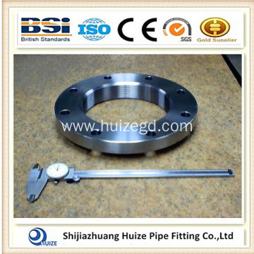 Personlized Products for China Carbon Steel Weld Neck Flange, Class150 Stainless Steel Welding Neck Flange Supplier LONG WELDING NECK FLANGE WN-RF supply to Sudan Suppliers