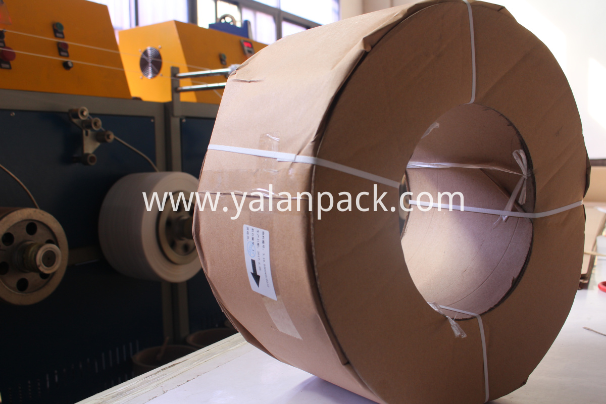 Pp Strapping Packing