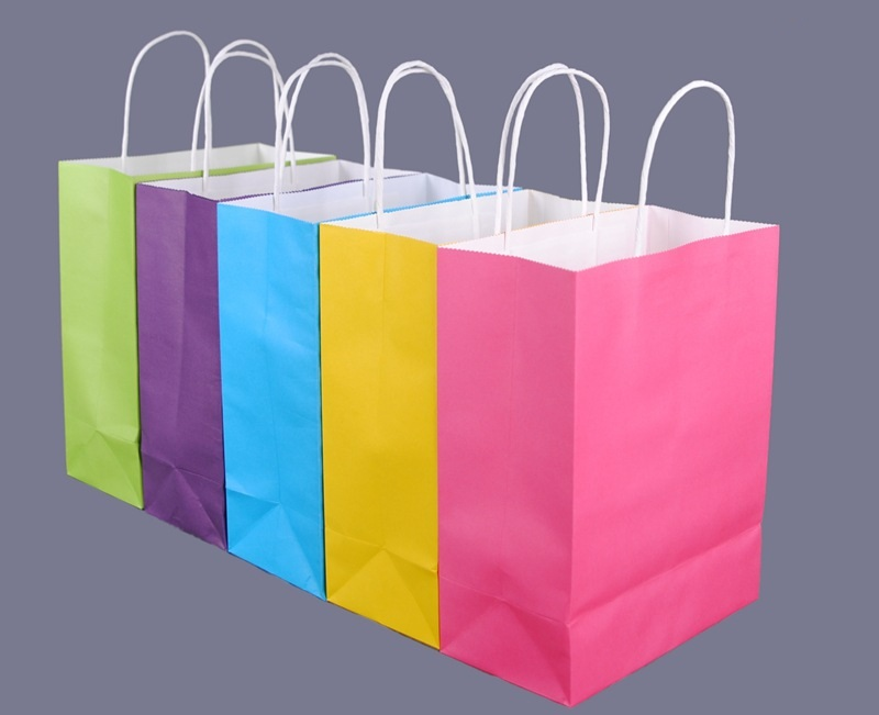 brown_craft_paper_bag_Zenghui_Paper_Package_Company_3 (4)