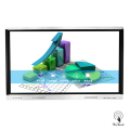 65 Inches Touch Meeting Panel