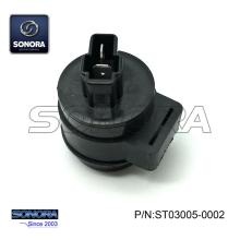 Reliable for Benzhou Scooter Starter Relay Solenoid MBK Booster 50cc Flasher Indicator Relay supply to Portugal Supplier