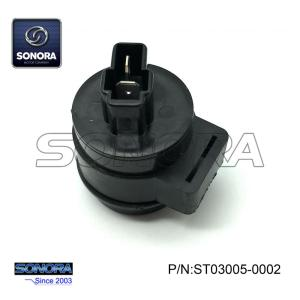 PriceList for Benzhou Scooter Starter Relay Solenoid MBK Booster 50cc Flasher Indicator Relay supply to Spain Supplier