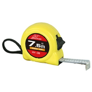 steel tape measure 3m 5m 7.5m 10m