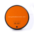 Xiaomi Official Robot Vacuum Cleaner
