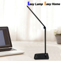 Home Table Lamp Desk Light Reading Lamp
