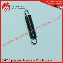 SMT J7066039A Samsung Feeder Spring Parts