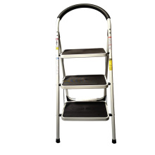 Household  metal steel ladder