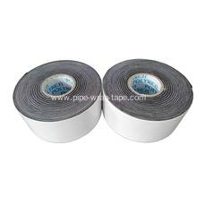 High Quality Industrial Factory for Oil Pipe Wrap Tape Polyken955 Pipe Protection Tape export to Lesotho Wholesale