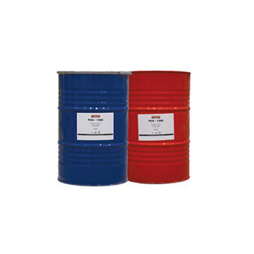 T301 Anti-chlorine non slip polyurea coating aquatic park