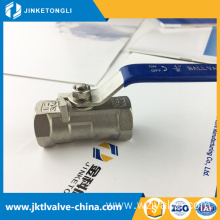 new products heating system long working life ansi natural gas ball valve