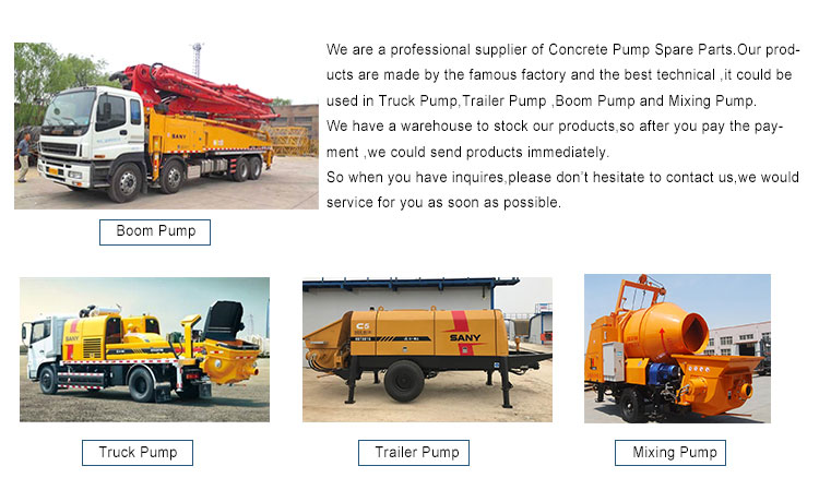 concrete-pump-parts