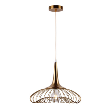 Nordic pendant light modern chandelier lighting